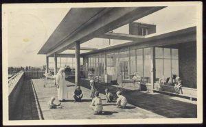 Ronde Tafel Sneek.Station Een Site Over De Familie Geschiedenis En Oude